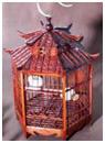 Chinese Birdcage